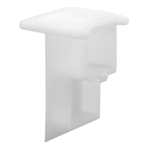 - Prime-Line Products H 3918 Sash Cam for Channel Balances, White,(Pack of 2)