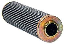 WIX Filters - 57887 Heavy Duty Cartridge Hydraulic Metal, Pack of 1