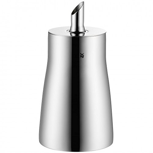 Alfi Stainless Steel Barista Sugar Dispenser #N/A