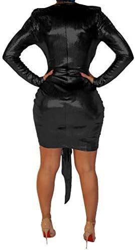 Club dress sex _image2