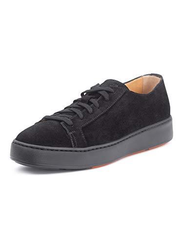 Arancio Sneakers Santoni Femme Femme Sneakers Sneakers Arancio Arancio Santoni Femme Santoni 7x5XSw00q