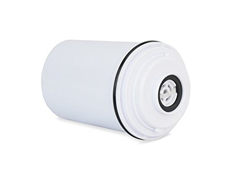 WECO TAPURE RF-TF-05 Faucet Mount Ultrafiltration System Replacement Cartridge