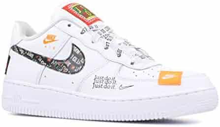 5e6a246e4683d Shopping Casual - Amazing Sneakers - Shoes - Men - Clothing, Shoes ...