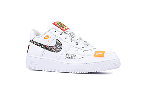 Air Force 1 JDI PRM (Gs) 'Just Do It