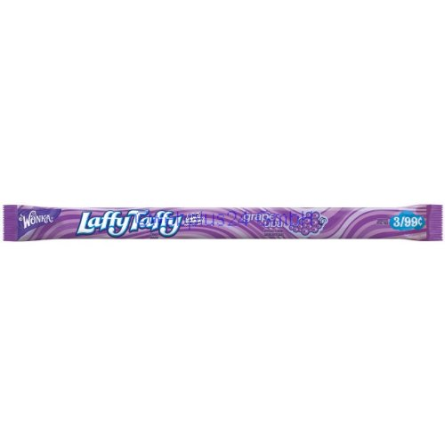 laffy-taffy-rope-grape-24-pack