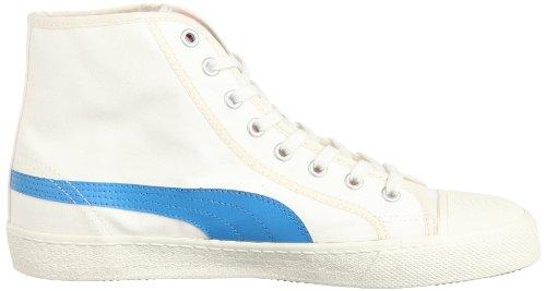 02 Mid 356534 Ibiza Erwachsene Puma NM Unisex 356534 Sneaker 1 56O5zIw