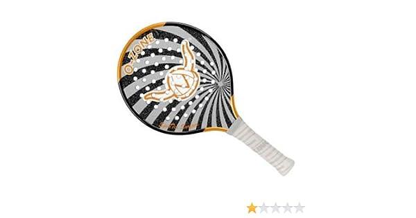 Amazon.com : Viking 2013 Ozone Paddle : Platform Tennis Paddles : Sports & Outdoors