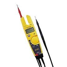 Fluke T5-1000 USA 1000V Voltage and Continuity Tester