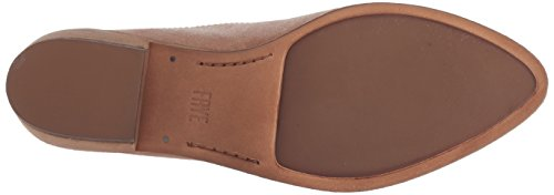 Pictures of FRYE Women's RAY Mule Silver/Multi 9 M US 70297 Silver/Multi 7
