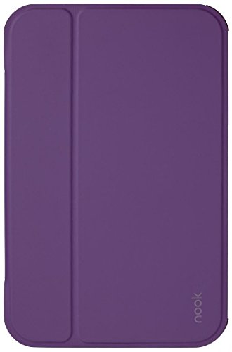 barnes-noble-nook-hd-groovy-stand-in-violet-9780594545811