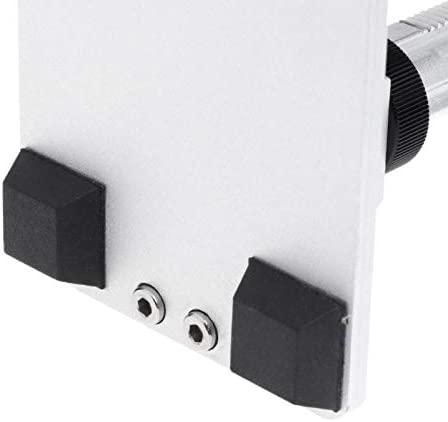 Aluminium Alloy Stand Bracket Holder Microscope Bracket Portable USB Digital Electronic Table Microscopes For 2018 New Ants-Store