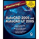 Download Mastering AutoDESK Viz 2005 (04) by Omura, George - Onstott, Scott [Paperback (2004)] ebook