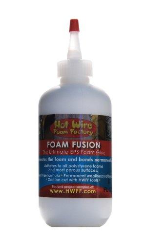brush fusion glue