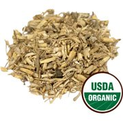 Couchgrass (Organic Couchgrass Root C/S - 4 oz)