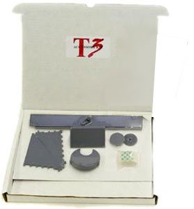Taurus 3 Ringsaw Accessories Kit product image