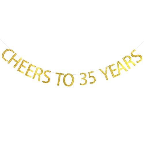 35 birthday - 7
