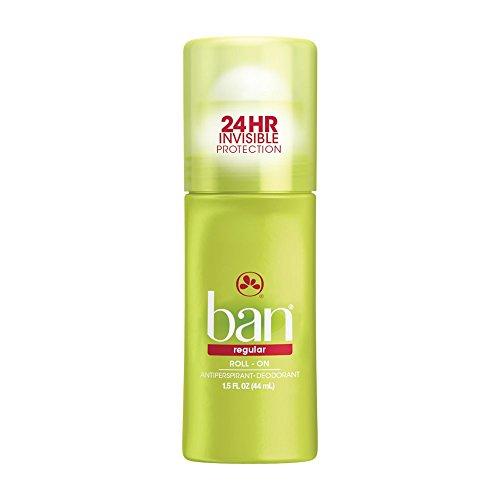 ban-roll-on-antiperspirants-regular-5