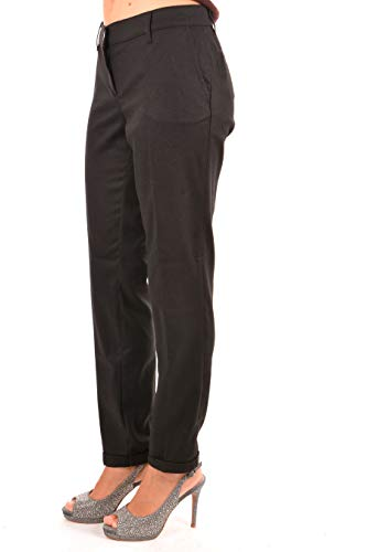 56p00001 inverno Trussardi Donna Autunno 1t001543 Jeans Pantalone RW8tqwY8