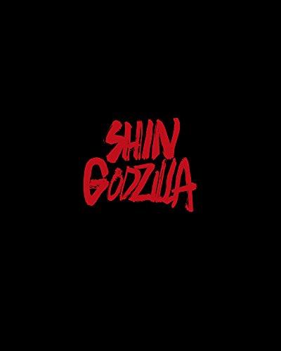 Shin Godzilla Blu Ray 3 Disc Set Movie Special Edition Japan Import New Preorder