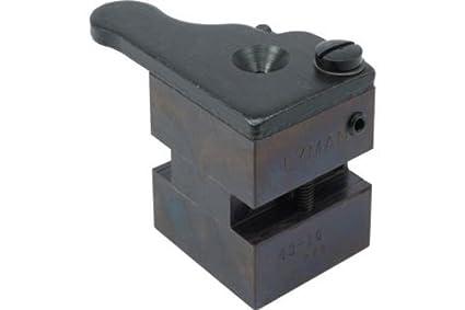 Amazon com : Lyman SC 504617 50 Cal  370 Grains Black Powder Bullet