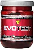 BSN EvoTest 100ct. (2-Pack – 200 Tablets) Review