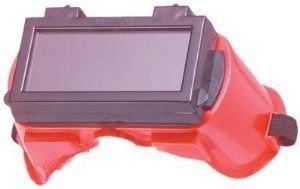 JAK15992 - Jackson Safety Brand WS-85 Cutting Goggles