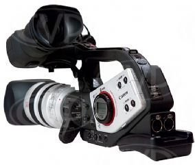 canon dm xl2 professional minidv camcorder amazon co uk camera photo rh amazon co uk Canon XL2 Camcorder Review Canon XL2 MiniDV Camcorder