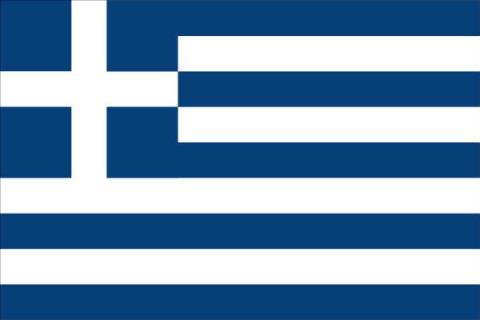 grece-drapeau