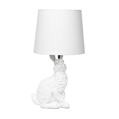 rabbit-table-lamp-white
