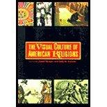 Read Online Visual Culture of American Religions (01) by Morgan, David [Paperback (2001)] ebook