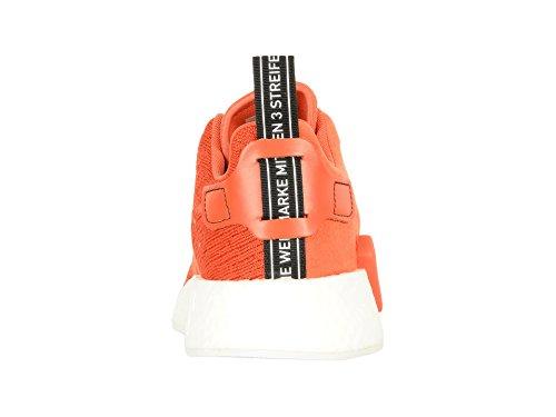 Vendemmia Nera Futura da Uomo NMD Futura Fitness Vendemmia Scarpe adidas r2 vpxqwzzO