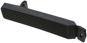 Rare Parts RP19784 Sway Bar Frame Bushing