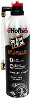 Holts 5800719 Reifenpilot 500 Ml Auto