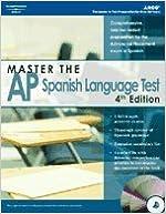Libros Gratis Descargar Master Ap Spanish, 4th Ed PDF Libre Torrent