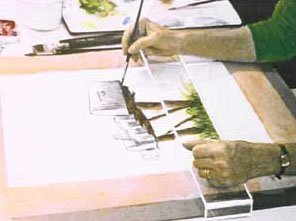 artist-24-hand-wrist-leaning-bridge-for-smudge-free-detailed-painting-and-drawing-transparent-mahl-s