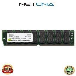 S26361-F1044-L14 64MB Fujitsu Desktop EDO Memory Kit 100% Compatible memory by NETCNA ()