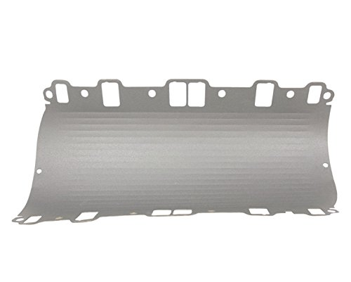 LAND ROVER DEFENDER 90/110 All V8 PETROL ENGINE INTAKE MANIFOLD GASKET PART: ERR4923 / LKJ500020