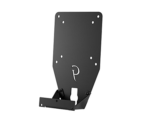 Hp Pavillion Monitor Vesa Adapter Arm Mount Vesa Bracket