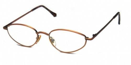 christian-roth-1302-color-5-eyeglasses