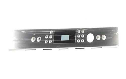 Diadema de control referencia: 00478233 para Micro microondas ...