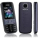 jshopping for nokia 2690 full body panel faceplate housing mobile body with middle black