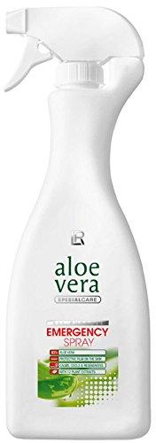 ALOE VERA - EMERGENCY SPRAY von LR -