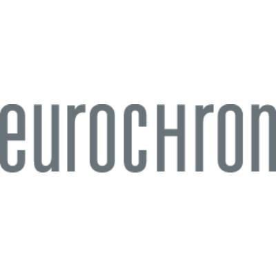 Eurochron EAT 6120 Timer Wei/ß mechanisch