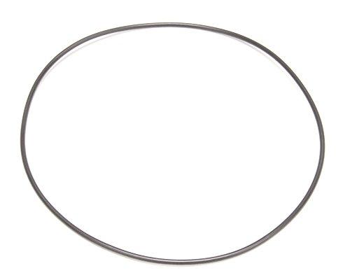 Fetco 1024.00026.00 O-Ring, 5 11/16