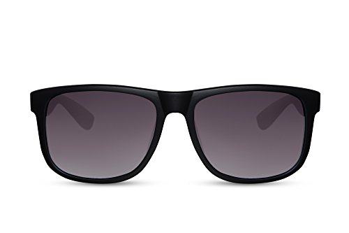 Mirrored e Lentilles Hommes Véritables Revo Ca Wayfarer Cheapass Noir Randonnée 400 Sport UV 001 Outdoor de Mens soleil Lunettes qwYwz4gX