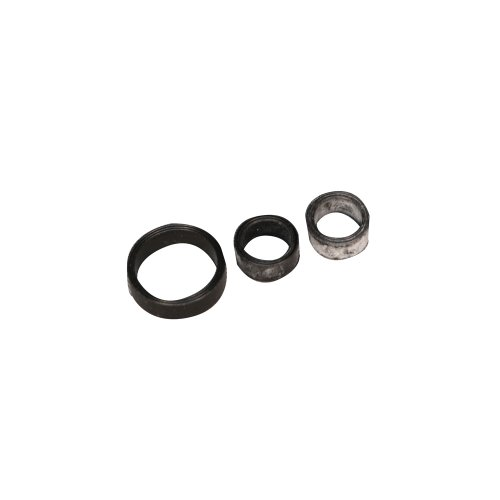 (American Standard 057583-0070A Cartridge Seal Kit)