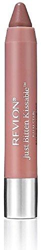 Revlon Just Bitten Lip Balm - 5