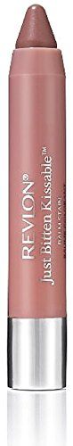 Revlon Just Bitten Kissable Lip Balm - 7