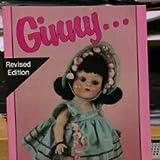 Ginny, A. Glenn Mandeville, 0875883796