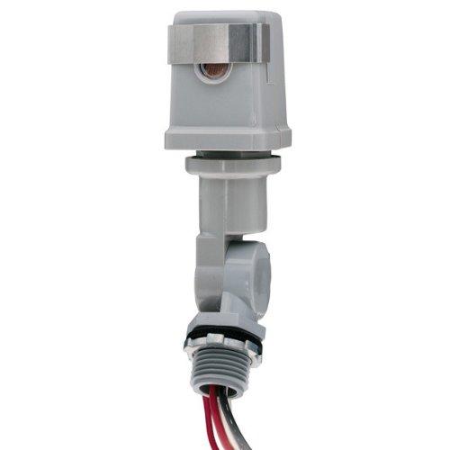 Best Photoelectric Sensors